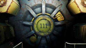 เตรียมตัวเฮ Fallout 4 ระบบ VR เตรียมปล่อยในปี 2017 ในระบบ HTC Vive