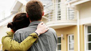 ปลูกต้นไม้ หน้าบ้านอย่างไรให้เสริมฮวงจุ้ยชีวิตคู่
