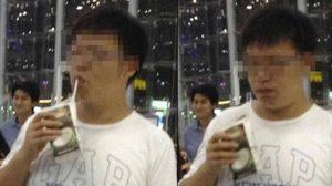 ดราม่า ! ภาพแอบถ่าย นทท.จีนดื่มกะทิ ต้องเงิบเมื่อรู้ความจริง