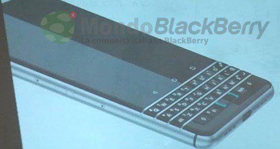 BlackBerry_1