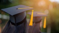 14 มหาวิทยาลัยไทย ติดอันดับเอเชีย ปี 2019