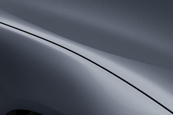 2020 Mazda MX-5