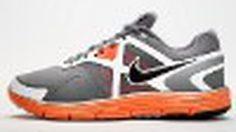 มาแล้วจ้า ไนกี้ ลูนาร์ ไกลด์ พลัส 3 สุดยอดรองเท้าวิ่ง 2 สีใหม่ ไฉไลกว่าเดิม