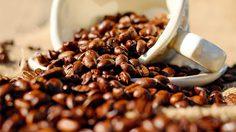 สารพัดประโยชน์จากกาแฟ