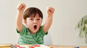 สฟิงโกไมอีลิน สารอาหารตัวใหม่ล่าสุด ช่วยในการพัฒนาร่างกายและสมองลูกน้อย ที่พ่อแม่ยุคใหม่ต้องรู้