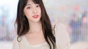"""7 ข้อเกี่ยวกับ """"เนเน่ พรนับพัน"""" สาวไทยที่ทำให้ โค้ชเทา EXO ใจเต้น #CHUANG2020"""
