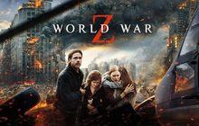 6 เรื่องน่ารู้ก่อนดู World War Z กับอีก 6 หนังซอมบี้ที่คุณต้องห้ามพลาด!!