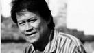 เป้า ปรปักษ์ ตำนานดาราหนังบู๊เสียชีวิตแล้ว ในวัย 71 ปี