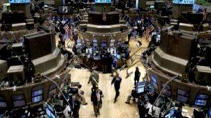 หุ้นสหรัฐ ปิดพุ่งทุบสถิติสูงสุด หลัง 'ทรัมป์' เตรียมประกาศแผนลดภาษี