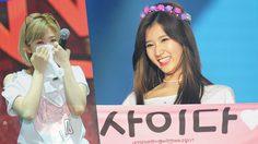 TWICE เสิร์ฟคอนเสิร์ตครั้งแรกในไทย เปิดสวนสนุก TWICELAND สุดประทับใจ!