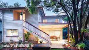 เลือกบริษัทรับสร้างบ้านอย่างไร ไม่ให้ถูกโกง