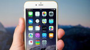 แอปเปิลส่ง iOS 9.2.1 อัพเดตใหม่ มีอะไรใหม่บ้าง