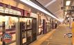 เตรียมลดค่าโดยสารรถไฟฟ้าสายสีม่วง