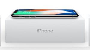 iPhone X ยอดขายปี 2018 จะดิ่งหนัก เนื่องจากคนรอรุ่นใหม่ที่ถูกกว่า