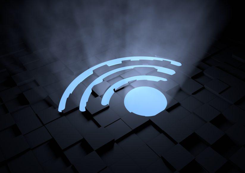 ปิด wifi ช่วยประหยัดแบตมือถือจริงหรือไม่?