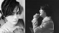 นักร้องญี่ปุ่น มาโกโตะ อัญเชิญบทเพลงพระราชนิพนธ์ ขับร้องในคอนเสิร์ต