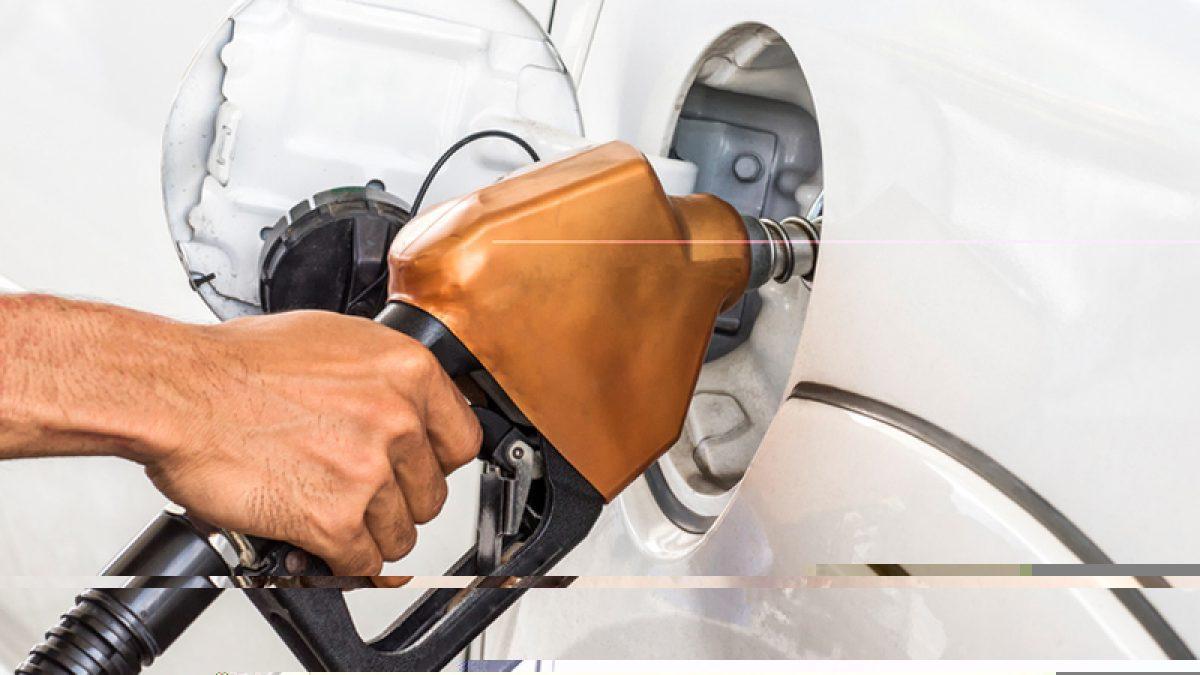 5 วิธีการขับรถอย่างไรให้ประหยัดน้ำมัน เพื่อรับสถานการณ์ราคาน้ำมันที่แพงขึ้น