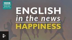 ฟรีและดี! เว็บไซต์เรียนภาษาอังกฤษ กับ BBC - บีบีซี