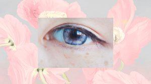 3 คลินิกทำตาสองชั้น ชลบุรี ชั้นตาสวยปัง เป็นธรรมชาติ