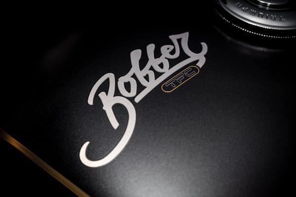 Bobber TFC