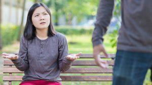 5 วิธีรับมือ ของสาวๆที่ แฟนไม่อิน กับ วันวาเลนไทน์