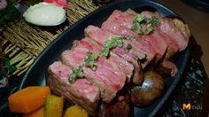 Shizen Kaiseki ร้านอาหารญี่ปุ่นอร่อยมาก แห่งอุดมสุข