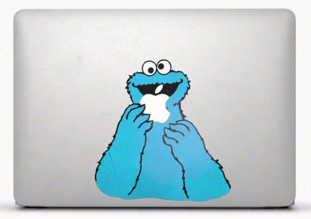 macbook-air-stickers2-610x430