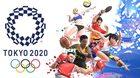 เลื่อนแล้วโอลิมปิก 2020 ที่ญี่ปุ่น ป้องการระบาดไวรัสโควิด-19