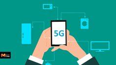 ออปโป้ดัดแปลง Oppo R15 เพื่อทดสอบเครือข่าย 5G ได้สำเร็จ