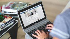 ผู้รับทำโฆษณา facebook ช่วยขับเคลื่อนธุรกิจให้เติบโตได้อย่างไร