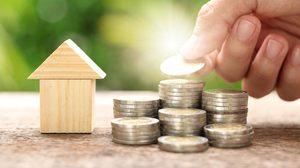 ขั้นตอน กู้เงินซื้อบ้าน สำหรับมือใหม่หัดกู้โดยเฉพาะ