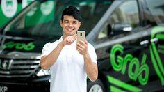 Grab และ Samsung ลงนามในบันทึกความร่วมมือ เพื่อลดปัญหาช่องว่างการเข้าถึงดิจิทัล ในเอเชียตะวันออกเฉียงใต้