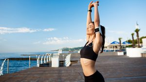 หยุดออกกำลังกายไปนาน จะทำยังไงให้กลับมาฟิตใหม่!  5 เทคนิคง่ายๆ ทำแล้วได้ผล