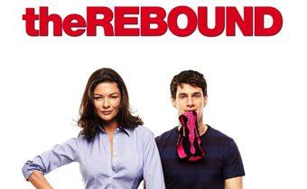 The Rebound เผลอใจใส่เกียร์ รีบาวด์