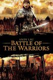 A Battle of Wits มหาบุรุษกู้แผ่นดิน