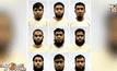สิงคโปร์จับกุมชาวบังกลาเทศ 27 คน โยงก่อการร้าย