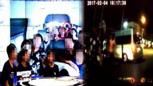 เผาศพเด็ก ม.4 ถูกวิศวกรยิงดับ แม่เผยให้เป็นไปตามกรรม