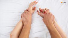 5 เทคนิคใช้ลิ้น ให้โดนใจคนรัก เปลี่ยนคืนเหงาให้ร้อนแรง!