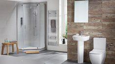 9 ข้อควรระวังในการคุมงบประมาณการ ออกแบบห้องน้ำ ให้เวิร์ก