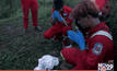 พบศพทารกถูกทิ้งในป่า จ.บึงกาฬ