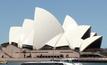 ชาวออสเตรเลียค้านโฆษณาแข่งม้าบนโอเปราเฮาส์