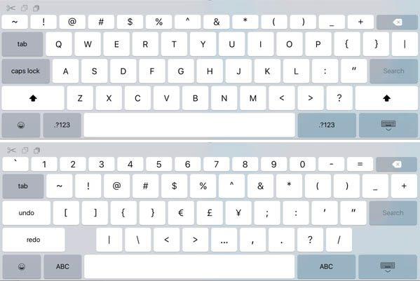 iOS-9-UIKeyboard-iPad