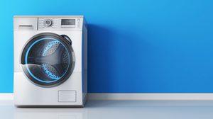 วิธีทำความสะอาดเครื่องซักผ้า แบบง่ายๆด้วยตัวคุณเอง