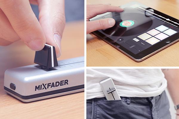 Mixfader 03