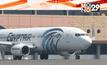 อียิปต์แอร์เร่งตามหาเบาะแสเที่ยวบิน MS804