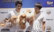 """แถลงเตรียมจัดงาน """"Thailand International Dog Show 2015"""""""