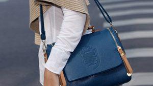 สาวไซส์ XL ควรใช้กระเป๋าแบบไหน