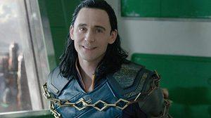ตายจริงหรือเปล่า!!? ทอม ฮิดเดิลสตัน เล่าถึงแฟนหนังเข้ามาถามหลังดู Avengers: Infinity War