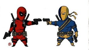 ความต่างที่ลงตัวระหว่างฮีโร่ Marvel และ DC ใครจะเหนือกว่ากัน