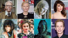 15 นักแสดงที่แปลงโฉมใน ภาพยนตร์ อันโด่งดัง จนหลายคนไม่อยากเชื่อสายตา